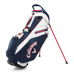 Callaway Fairway 14 Stand Bag
