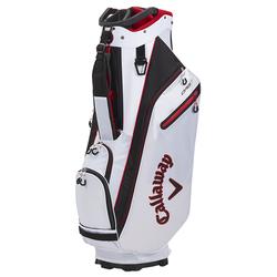 Callaway Org 7 Cart Bag