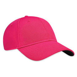 Callaway Women's Performance Front Crested Unstructured Hat