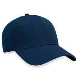 Callaway Men's Performance Front Crested Structured Hat