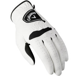 Callaway Xtreme 365 2-Pack