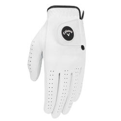 Callaway Ladies Optiflex Golf Glove