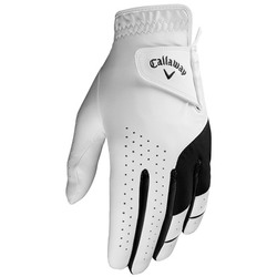 Callaway Weather Spann Gloves - 2 Pack