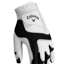 Callaway Men's Opti Fit