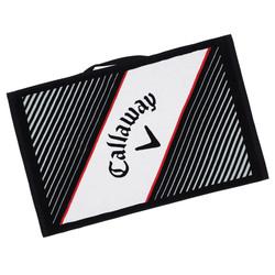 Callaway Cart Towel 24 x 16