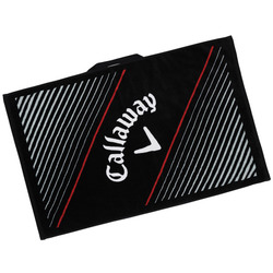 Callaway Tour Towel 30 x 20