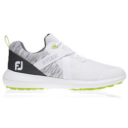 FootJoy Men's FJ Flex Golf Shoe