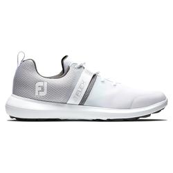 FootJoy Men's FJ Flex Golf Shoe
