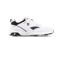 FootJoy Men's Golf Specialty Footwear