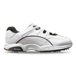 FootJoy Men's Golf Specialty Athletic Shoe
