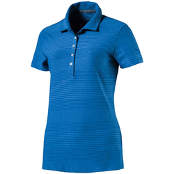 Puma Women's Pounce Aston Polo