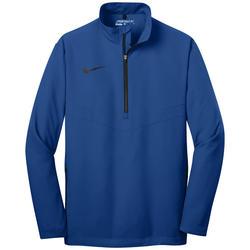 Nike Golf 1/2 Zip Wind Shirt