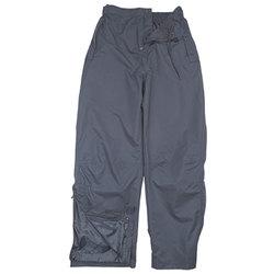 The Weather Company Microfiber Uni-Sex Pants