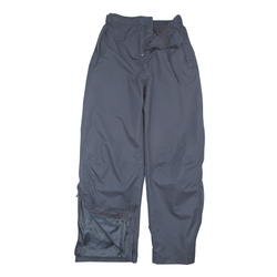 The Weather Company Microfiber Uni-Sex Pants
