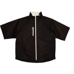 The Weather Company Short Sleeved Jacket
