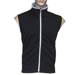 Weather Company Men's Poly-Flex Vest