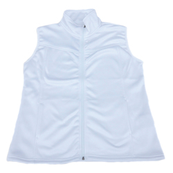 The Weather Company Women's Poly-Flex Vest