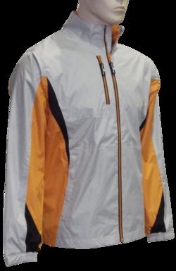 Weather Company Men's HITech Performance Jacket