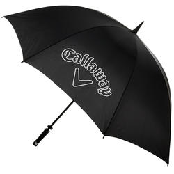 Callaway 60'' Single Canopy Umbrella