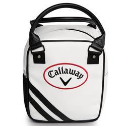 Callaway Practice Caddy