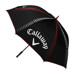 Callaway Tour Authentic 68'' Umbrella