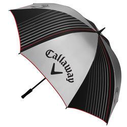 Callaway UV 64'' Umbrella