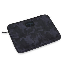 Callaway Clubhouse Laptop Sleeve