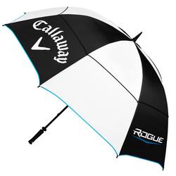 Callaway 68'' Double Canopy Rogue Umbrella
