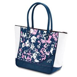 Callaway Women's Uptown Large Tote Bag