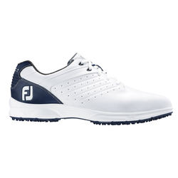 FootJoy Men's FJ Arc SL Golf Shoe