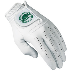 Titleist Custom Players Glove -Embroidered
