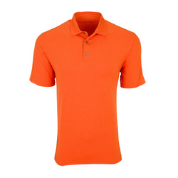 Vansport Planet Polo