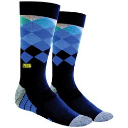 Puma Men's Fusion Argyle Sock