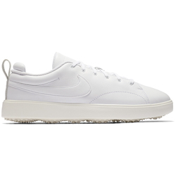 Nike Course Classic Golf Shoe