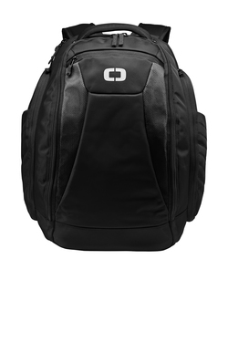 Ogio Flashpoint Pack