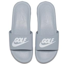 Nike Benassi Solarsoft 2G Unisex Golf Slide