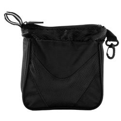Izzo Valuable's Pouch