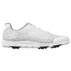 FootJoy Women's enJoy Golf Shoe