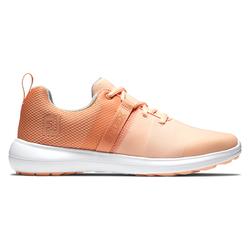 FootJoy Ladies FJ Flex Golf Shoes