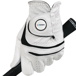 FootJoy WeatherSof Q-Mark Gloves
