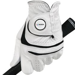 FootJoy WeatherSof Q-Mark Golf Glove
