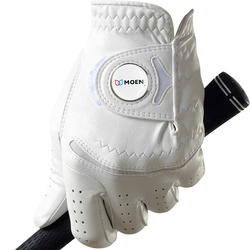 FootJoy Q Mark Gloves
