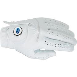 FootJoy Q Mark Golf Glove