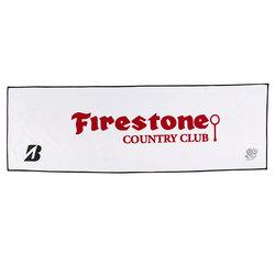 Bridgestone Cooling Towel (12 x 36)