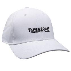 Bridgestone Razor Hat