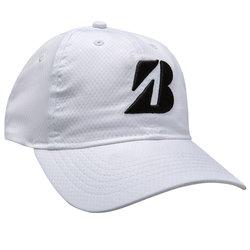 Bridgestone Vapor Hat
