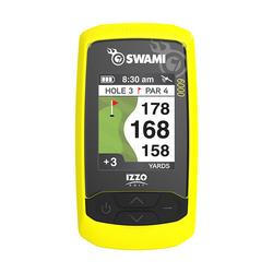 IZZO SWAMI 6000 Golf GPS