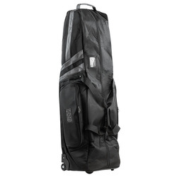 Izzo Deluxe HD Travel Cover