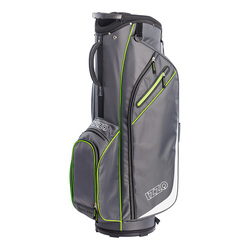 Izzo Ultra-Lite Cart Bag
