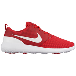Nike Roshe G Women's Golf Shoes